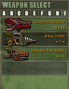 File:Weapon Category I.jpg