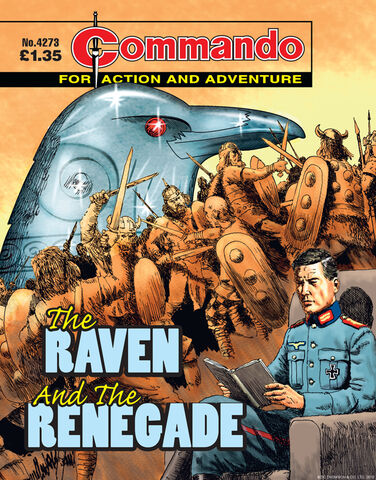 File:The Raven And The Renegrade.jpg