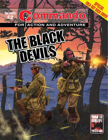 File:4625 the black devils.jpg
