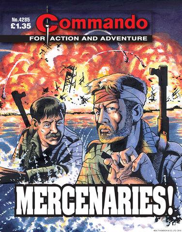 File:Mercenaries.jpg