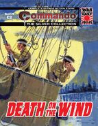 4778 death on the wind