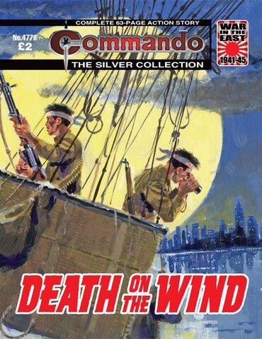 File:4778 death on the wind.jpg