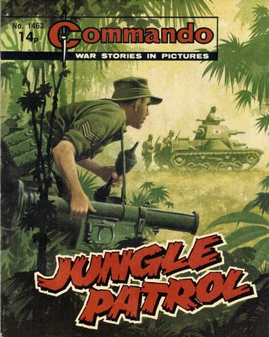 File:1463 jungle patrol.jpg
