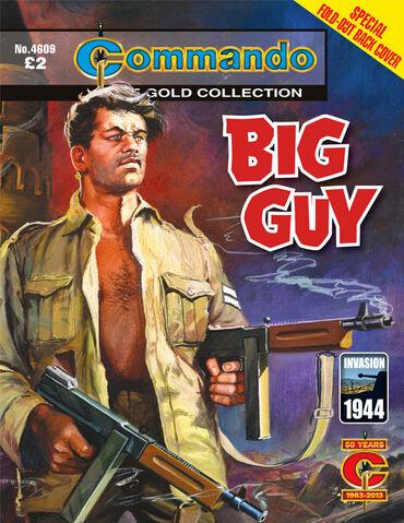 File:4609 big guy.jpg