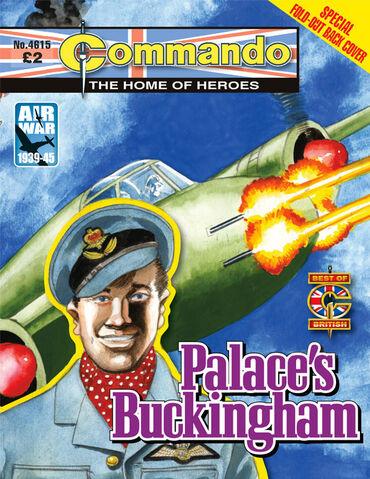 File:4615 palaces buckingham.jpg