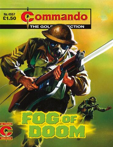 File:Fog Of Doom.jpg