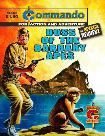 File:Boss Of The Barbary Apes.jpg