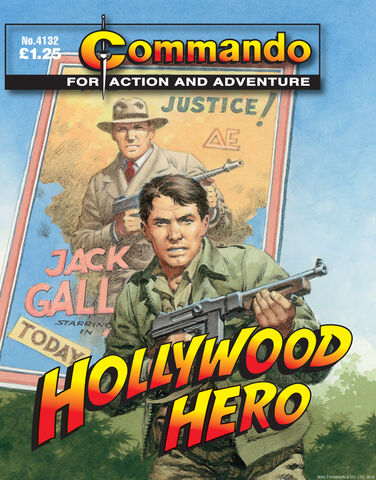 File:4132 hollywood hero.jpg