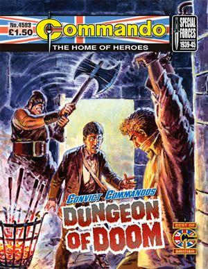 File:4583 convict commandos dungeon of doom.jpg