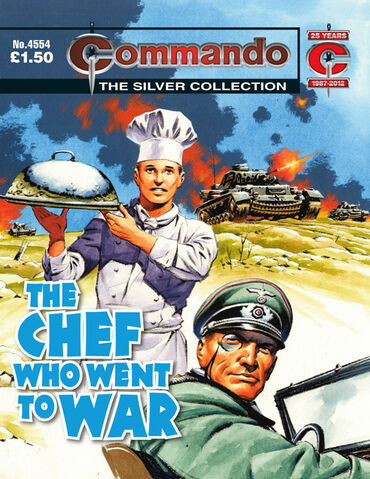 File:The Chef Who Went To War.jpg