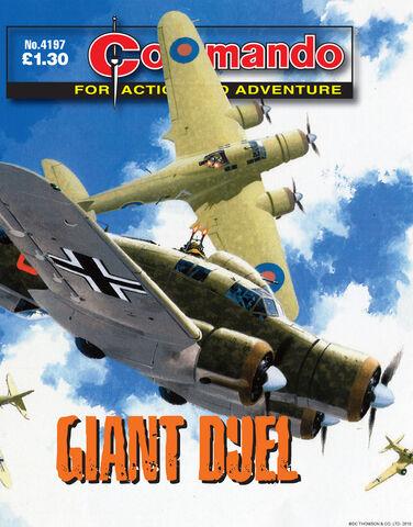File:4197 Giant Duel Cover.jpg