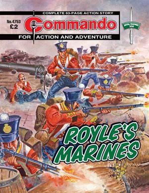 File:4753 royles marines.jpg