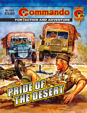 File:Pride Of The Desert.jpg