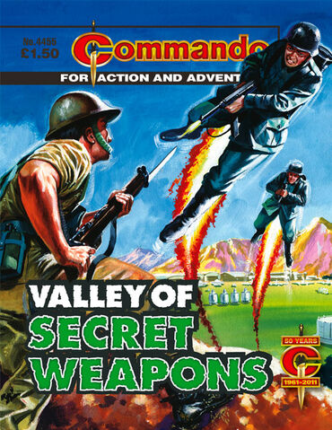 File:Valley of Secret Weapons.jpg