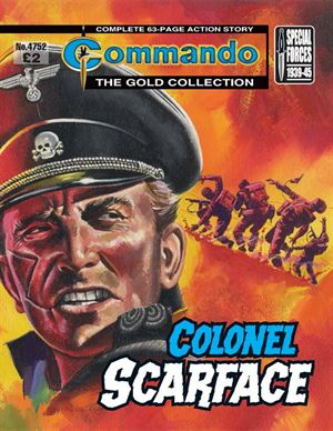 4752 colonel scarface