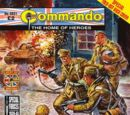 Convict Commandos - Fatal Mission