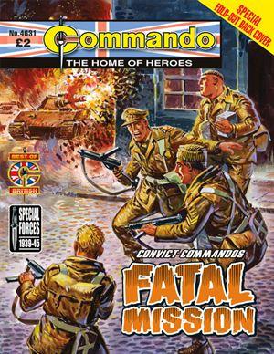 4631 convict commandos fatal mission