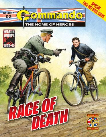 File:4627 race of death.jpg