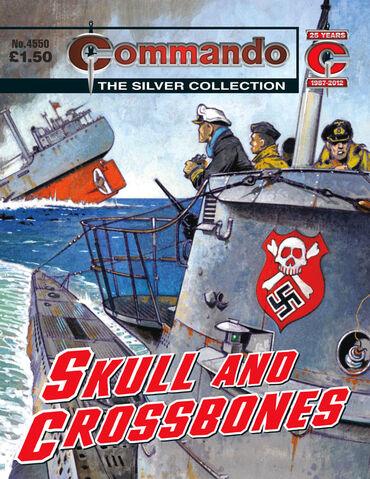 File:Skull And Crossbones.jpg