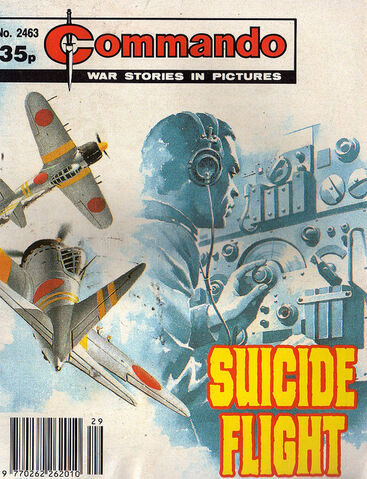 File:Issue 4263 cover.jpg