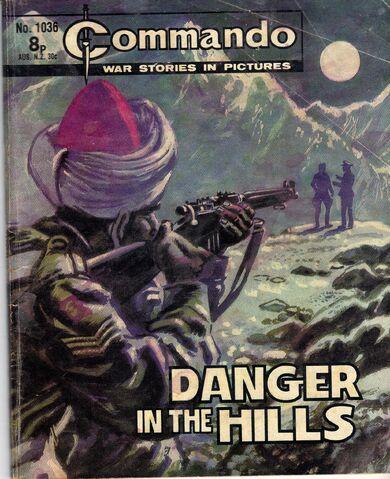 File:1036 danger in the hills.jpg