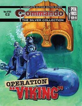 4702 operation viking