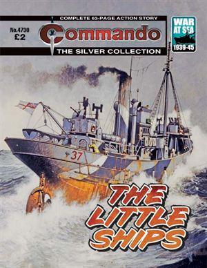 File:4730 the little ships.jpg
