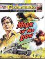 4931 mark of the lion.jpg