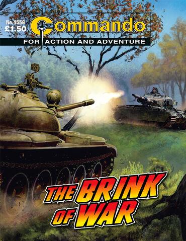 File:The Brink Of War.jpg