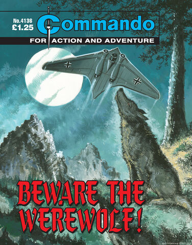 File:4136 beware the werewolf.jpg