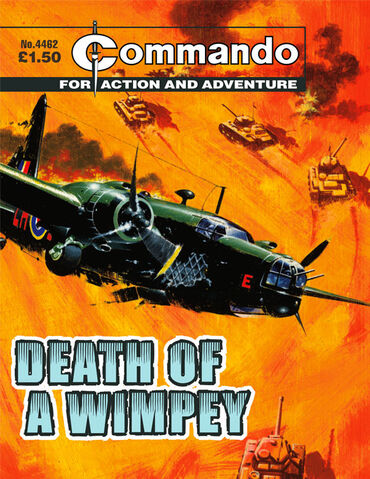 File:Death Of A Wimpey.jpg