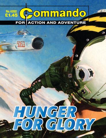 File:Hunger For Glory.jpg