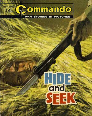 1460 hide and seek