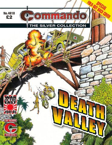 File:4618 death valley.jpg