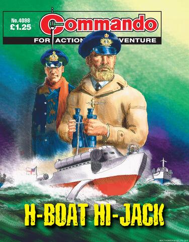 File:H-Boat Hi-Jack.jpg
