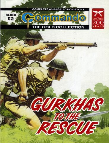 File:4808 gurkhas to the rescue.jpg