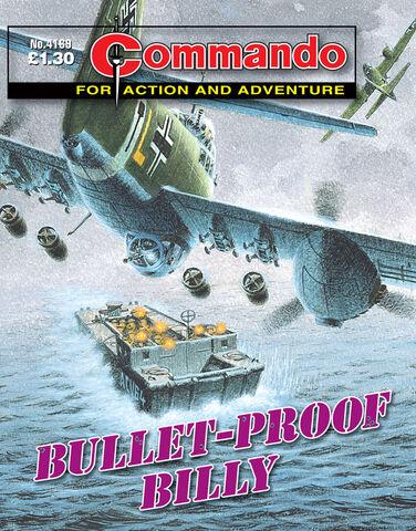 File:4169 bullet proof billy.jpg