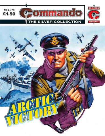 File:Arctic Victory.jpg
