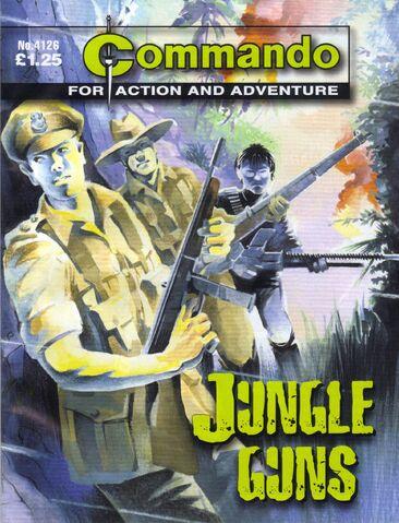 File:4126 jungle guns.jpg