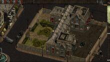 34746-commandos-behind-enemy-lines-screenshot