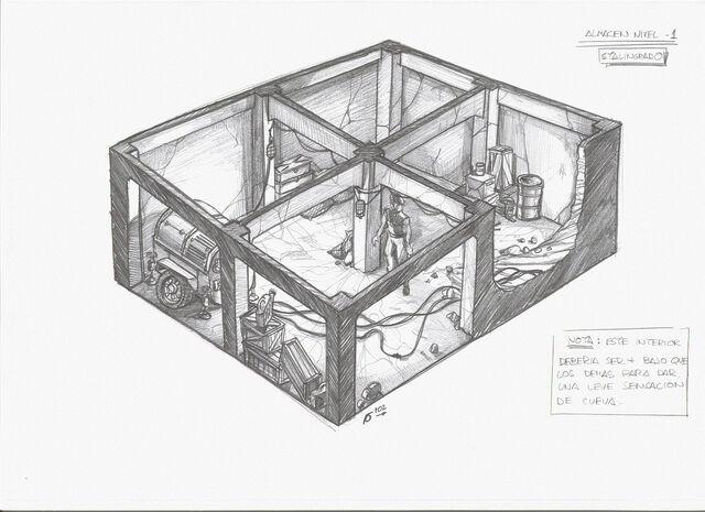 File:Stalingrad concept 2.jpg