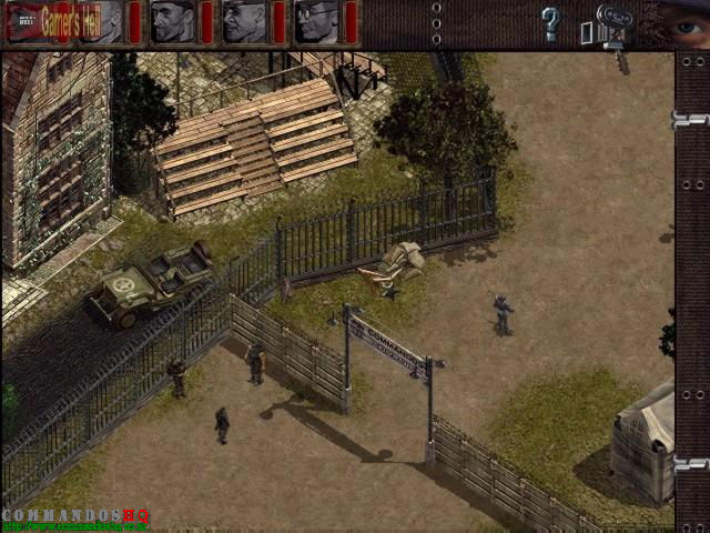 File:Commandos beyond the call of duty 05.jpg