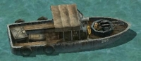File:Boat4.jpg