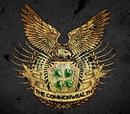 CommonwealthTribalwars Wiki
