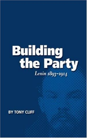 File:BuildingtheParty-Cliff-1975.jpg
