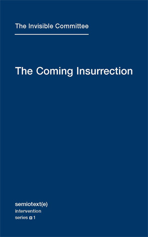 File:Cominginsurrection.jpg