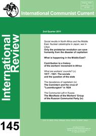 File:Internationalreview145.jpg