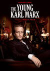 The young karl marx raoul peck