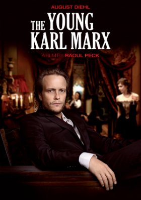 File:The young karl marx raoul peck.jpg