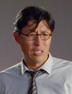 File:Takashi's father.jpg
